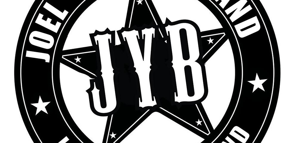 Joel Young Band