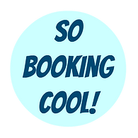 the-so-booking-cool-logo.png