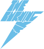 TBE-BOLT-LOGO-HEADER-268x300.png