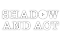 shdLogosBW+_Shadow+-+W+copy.png