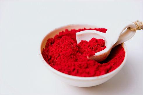 lingonberry powder__edited.jpg