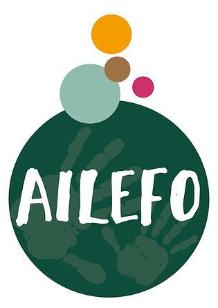 Ailefo logo (12%) til kant.JPEG