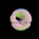 Natural-logo_195 x 195.png