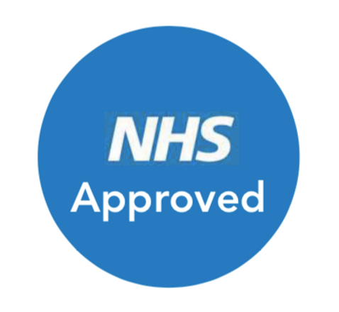 NHS Approvved.png