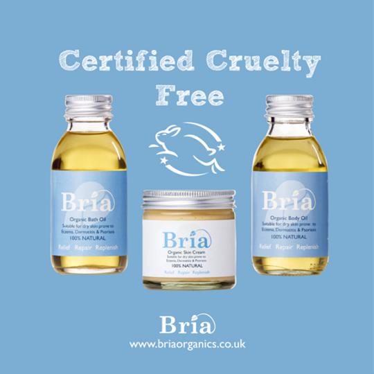 Bria Organic Cruelty-Free.PNG