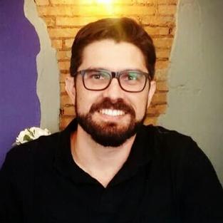 Diego Thuler