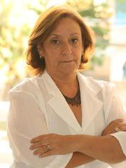 Debora Corigliano