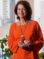 Maria Helena Castro