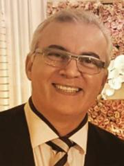 Walmir Neto