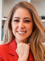 Marcela Fabrício