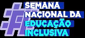 Educação Inclusiva Logo.png