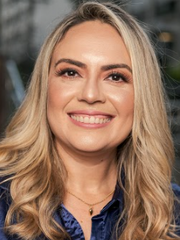 Monika Vieira