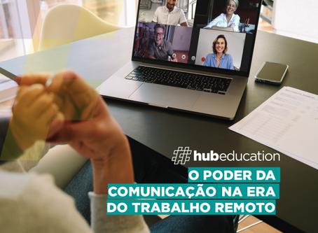 Está difícil estabelecer uma boa comunicação entre líderes e colaboradores?