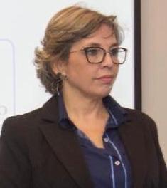 Cláudia Aroeira