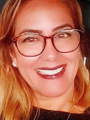 Ofélia Pessoa