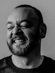 Fernando Lauria