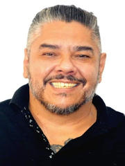 Gustavo Merlo