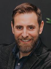 Arnaldo Marion
