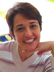 Fernanda Bulgarelli