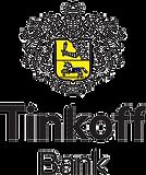 png-transparent-tinkoff-bank-credit-card