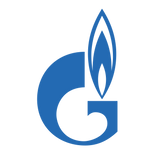 OAO-logo-png-transparent.png