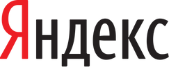 yandex_PNG10.png