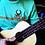 Thumbnail: Velvet Antler Shirt