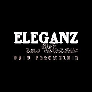 EleganzInWeiss.png