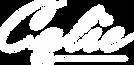 Calie.deko_Logo_weiß.png