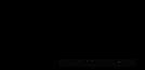 Calie.traureden_Logo.png