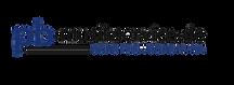 Logo PB Musikservice.png