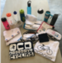 Strava Challenge Gifts.png