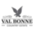 Val Bonne Logo.png