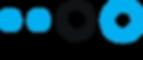 TTCT Logo.png