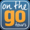 otg-logo-web.png