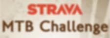 Strava Challenge Banner.png