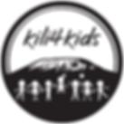 kili4kids logo.png