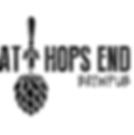 At Hops End Brewpub Logo.png