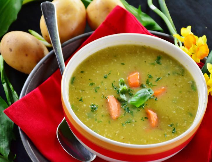 potato-soup-2152254.jpg