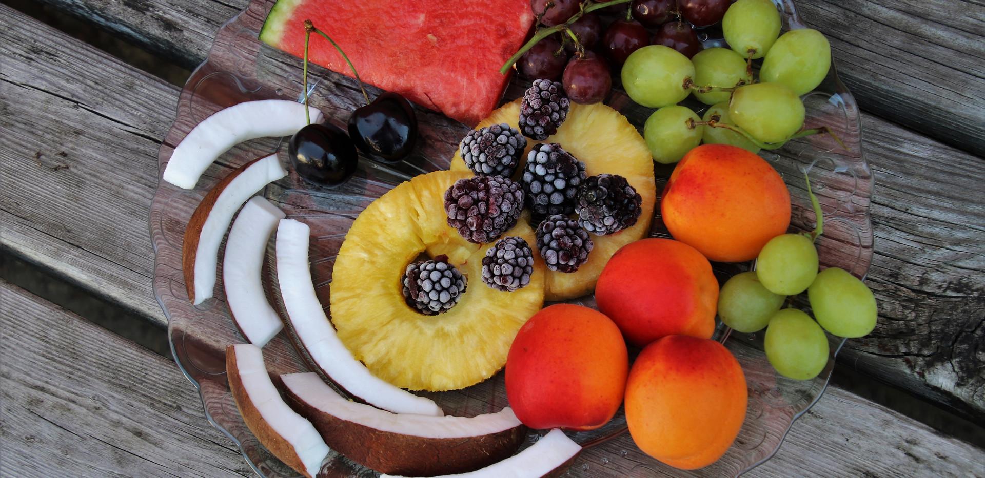 fruit-3508096.jpg