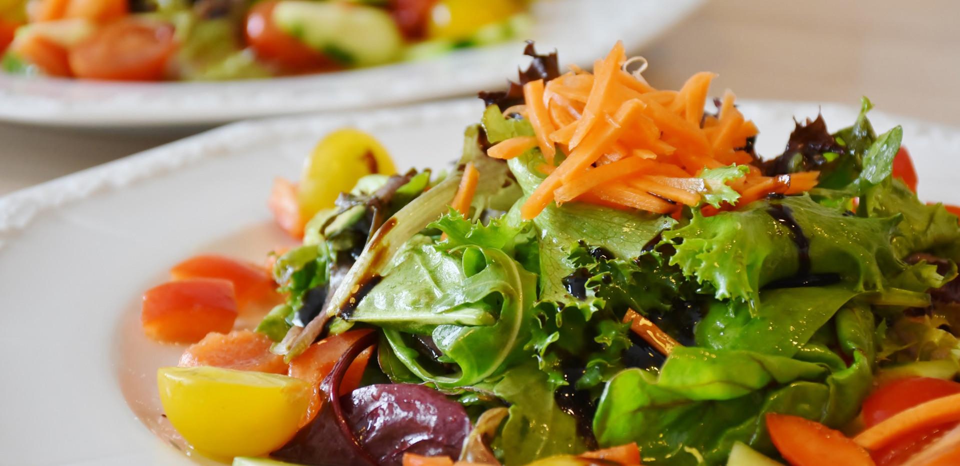 salad-1603608.jpg