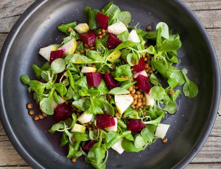 salad-1786327.jpg