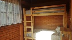 dormitory meditation center
