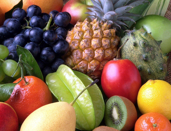 fruits-82524.jpg
