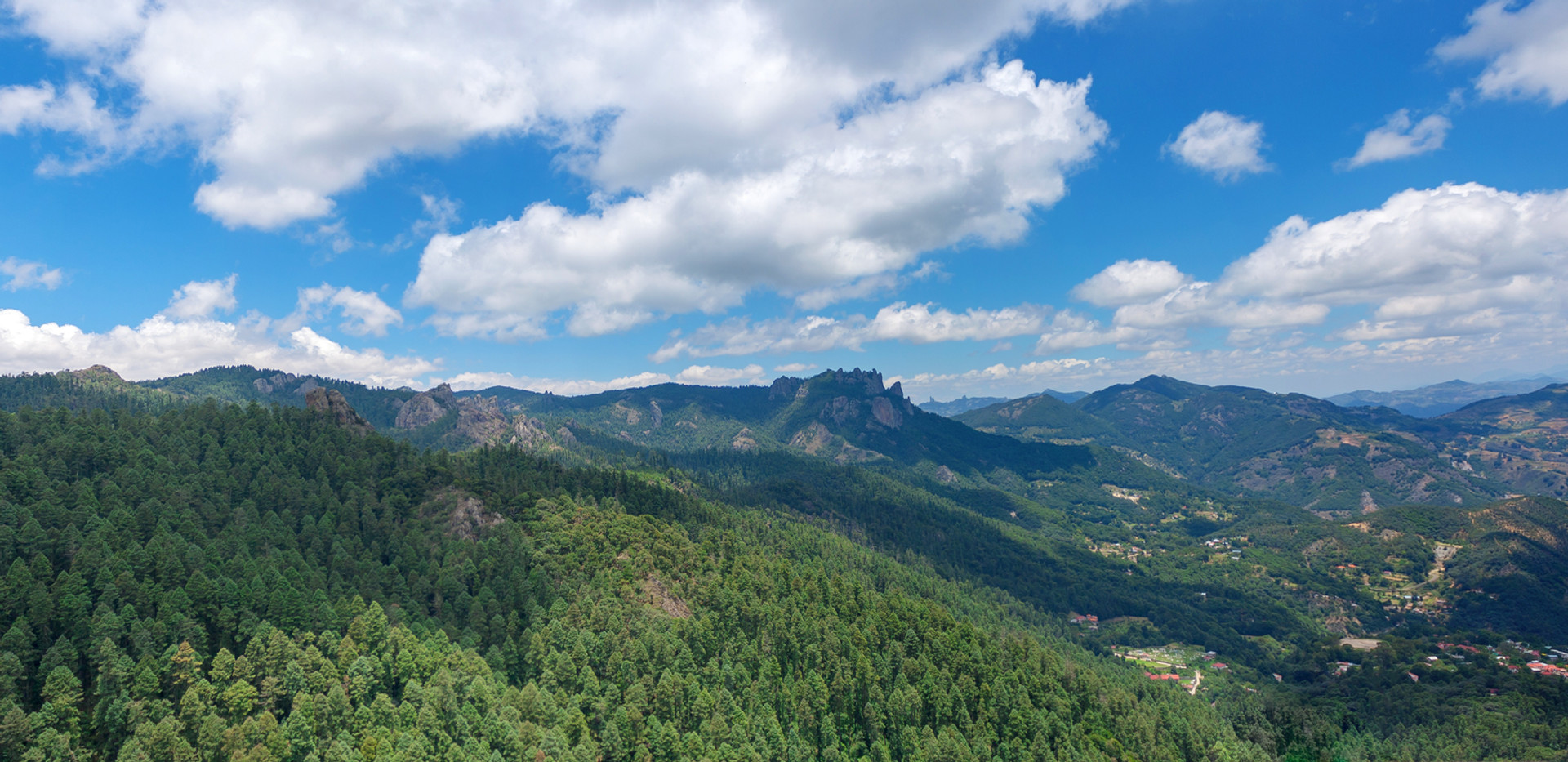 mountains-3629491.jpg