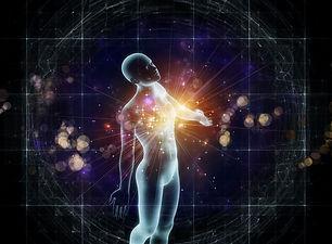 meditation healing retreat mexico.jpg