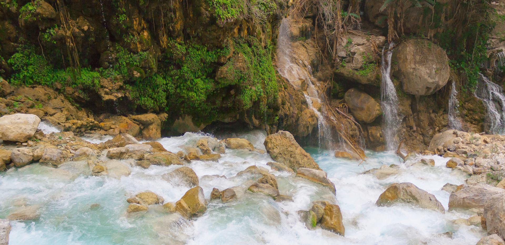 water-3629502.jpg