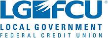 lgfcu-logo-one-color.jpg