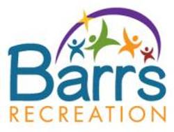 Barrs