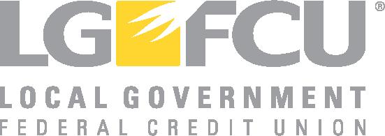 lgfcu-logo-color-large